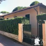 A18006-CS Villa for Rent Forte dei Marmi