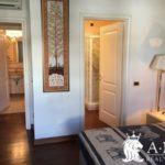 A18007-VRG Appartamento in affitto Viareggio