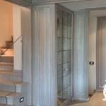 A18008-CO Villa for rent Forte dei Marmi