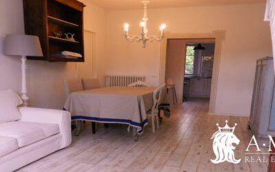 A19005-RM Villa Affitto Forte dei Marmi