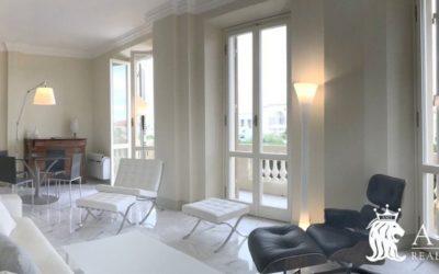 V19133-VRG Appartamento Vendita Viareggio