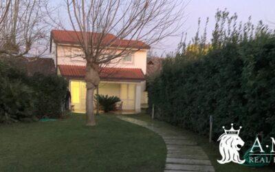 A19013-CO Villa Affitto Forte Dei Marmi