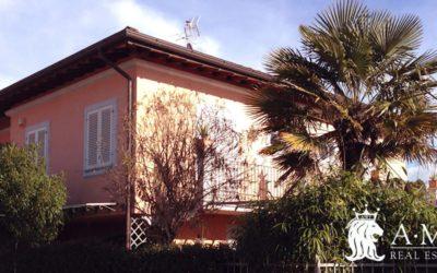 A19026-CS Villa Affitto Forte dei Marmi
