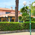 A19101-FDM Villa in Affitto