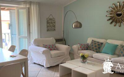 A20006-CS Apartment for Rent Forte dei Marmi