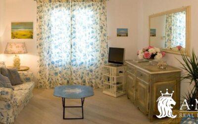 A21002-CO Villa Affitto Forte dei Marmi