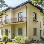 V19105-RM Villa Vendita Forte dei Marmi