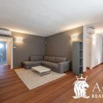 A18005-CS Appartamento Affitto Forte dei Marmi