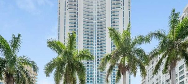 EFT001 Immobili a Fort Lauderdale