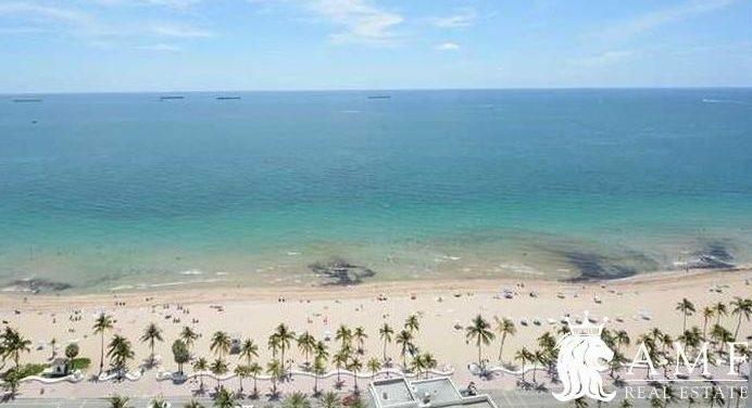 Fort Lauderdale – Florida