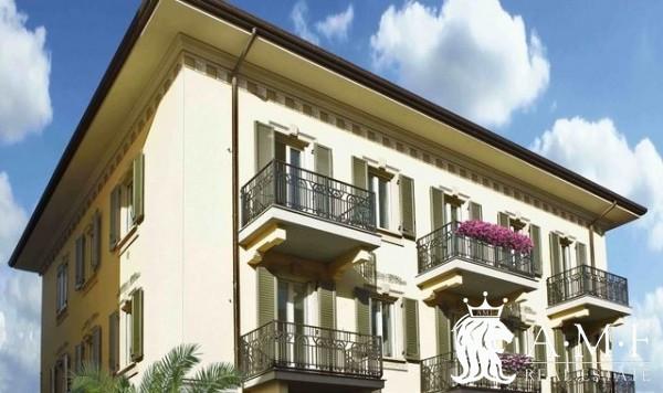 A18004-CS Apartment for Rent Forte dei Marmi