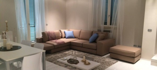 V18102-CS Apartment for Sale Forte Dei Marmi