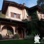 V18103-CO Villa Vendita Forte Dei Marmi