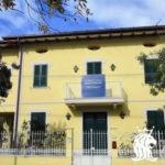 V18105-VA Villa Vendita Forte dei Marmi