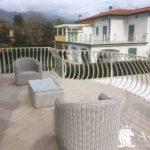 V18120-VA Villa Vendita Forte dei Marmi