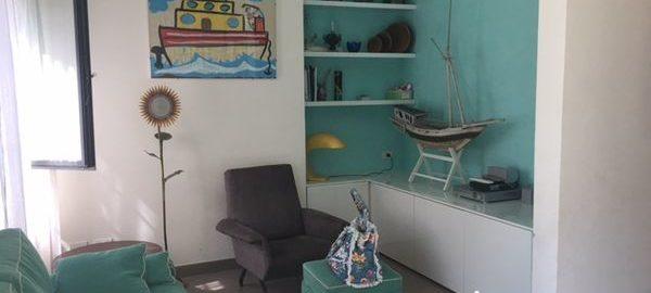 V18121-CO Appartamento Vendita Forte Dei Marmi