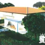 V19103-FDM Villa Vendita Forte dei Marmi