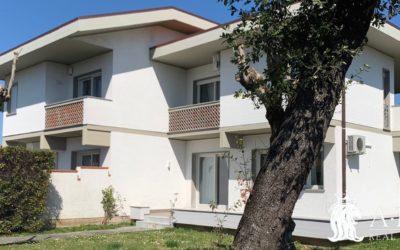 V19104-FDM Villa Vendita Forte dei Marmi