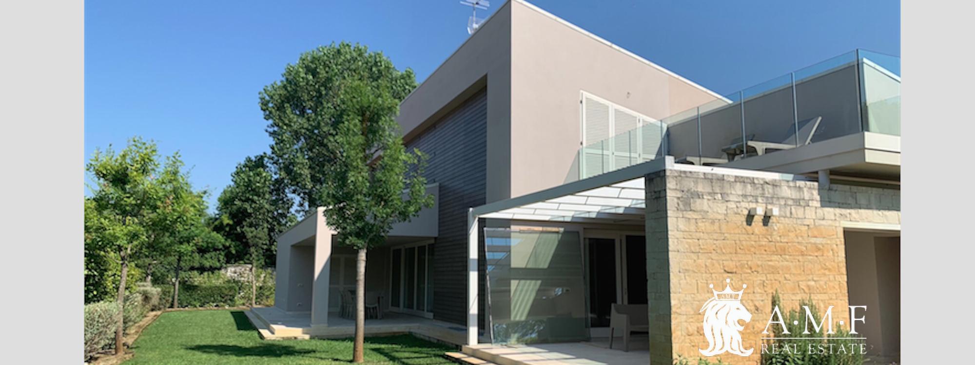 V19108-VA Villa for Sale Forte dei Marmi