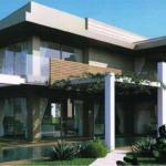 V19109-VA Villa Vendita Forte dei Marmi
