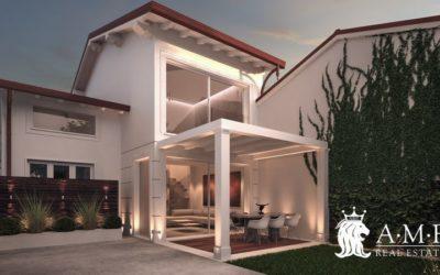 V19141-CS Villa for Sale Forte Dei Marmi