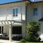 V20112-VA Villa Vendita Forte dei Marmi