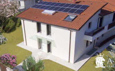 V20113-VA Villa Vendita Forte dei Marmi