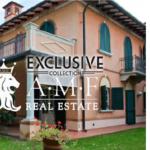 V19113-CS Villa Vendita Forte dei Marmi